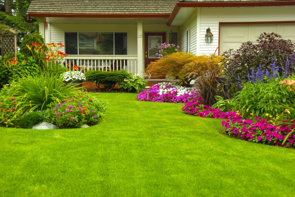 landscaping.south jersey - Dream Home Of South Jersey – You Dream It – We Help Build It